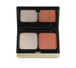 Tени Kevyn Aucoin THE EYE SHADOW DUO, оттенок 204
