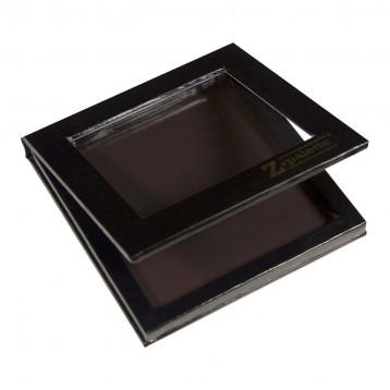 Магнитная палетка Z Palette Black - Small Palette