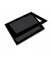 Магнитная палетка Z Palette Extra Large Black Palette