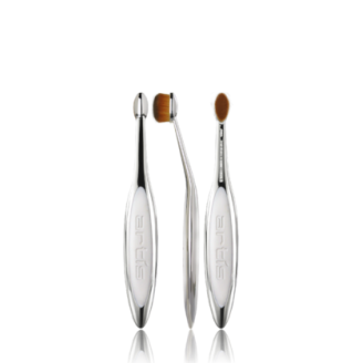 Кисть-щётка ARTIS BRUSH Oval 3 Brush