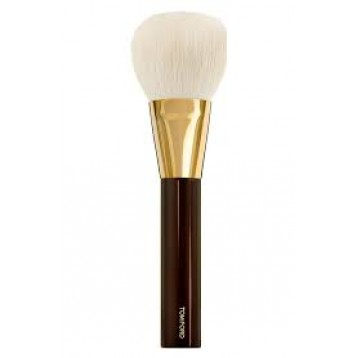 Кисть Tom Ford BRONZER BRUSH 05