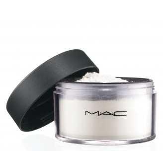 Финишная пудра MAC Set Powder
