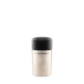 Рассыпчатые тени MAC Pigment, VANILLA