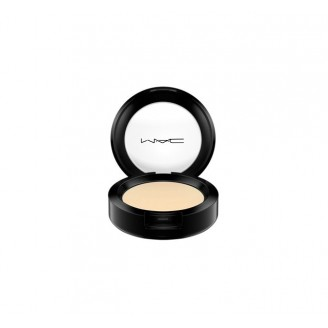 Кремовая основа MAC Cream Colour Base