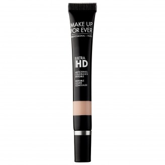 Консилер против темных кругов под глазами Make Up Forever Ultra HD Invisible Cover Concealer