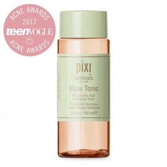 Тоник для лица Pixi Glow Tonic