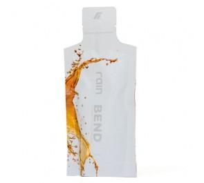 Клеточное питание RAIN BEND (Гибкость и подвижность ваших суставов), 1 пакетик