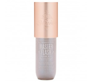 Сияющее масло для тела Sol de Janeiro Glowmotions Glow Body Oil - Master Flash