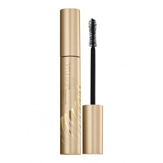 Тушь для ресниц Stila HUGE Extreme Lash Mascara