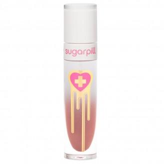 Жидкая матовая помада Sugarpill Liquid Lip Color