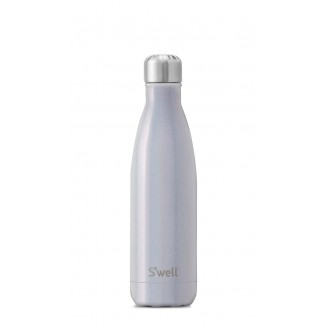Термобутылка S'well Insulated Stainless Steel Water Bottles, Milky Way