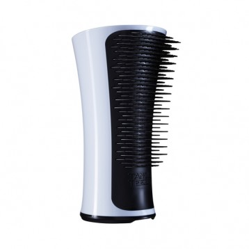 Расческа Tangle Teezer Aqua Splash - Black Pearl