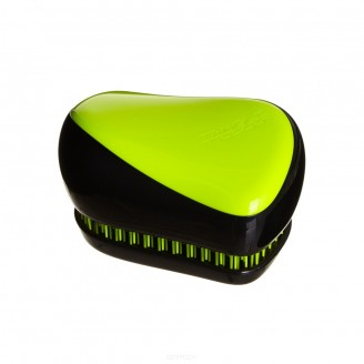 Расческа Compact Styler COLOR Yellow Zest