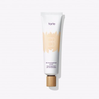 Праймер Tarte BB Tinted Treatment 12-Hour Primer SPF 30