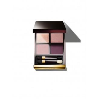 Палетка теней Tom Ford Eye Color Quad, 13 Orchid Haze