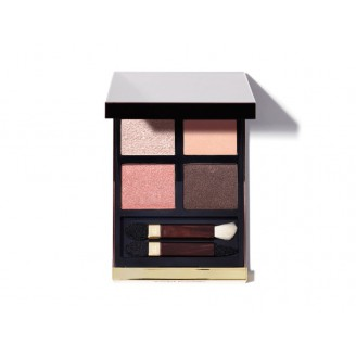 Палетка теней Tom Ford Eye Color Quad, 20 Disco Dust