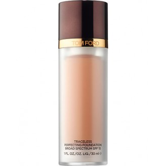 Тональный крем Tom Ford Traceless Perfecting Foundation Broad Spectrum SPF 15