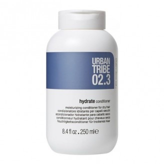 Кондиционер URBAN TRIBE 02.3 Conditioner Hydrate
