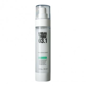 Гель URBAN TRIBE 03.1 Extra Smoothing Gel