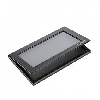 Магнитная палетка Z-PALETTE Large Black