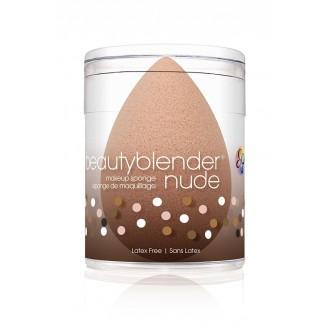 Cпонж Beautyblender® Nude