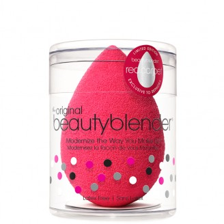 Cпонж Beautyblender® Red Carpet