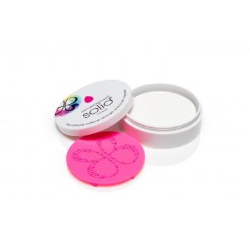Средство для очищения спонжа Beautyblender Solid Cleanser