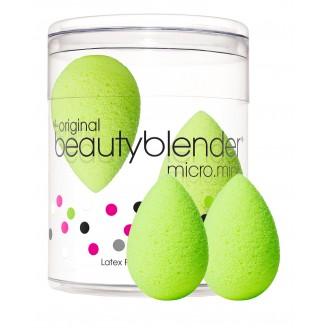 Спонж для макияжа Beautyblender Original Micro-mini