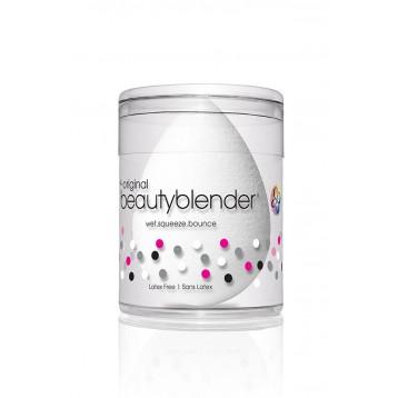 Спонж Beautyblender® Pure