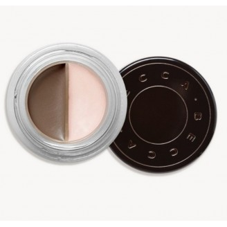 Мусс для создания контура бровей BECCA Shadow & Light Brow Contour Mousse, оттенок Cafe