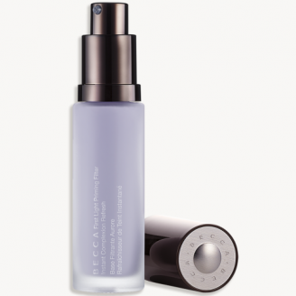База под макияж Becca - First Light Priming Filter Instant Complexion Refresh