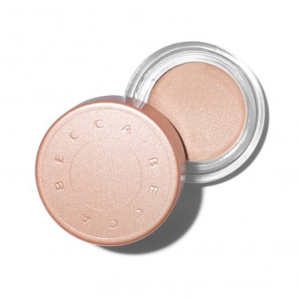 Корректор для кожи вокруг глаз BECCA Under Eye Brightening Corrector