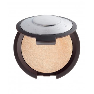 Хайлайтер Becca Shimmering Skin Perfector Pressed Highlighter