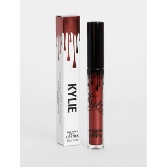 Блески для губ Kylie METALS
