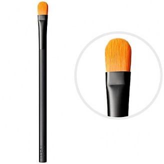 Кисть NARS Cream Blending Brush №12
