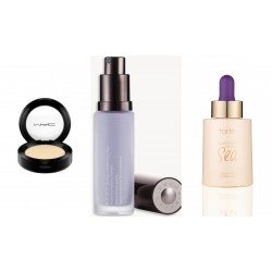 База для макияжа/праймер