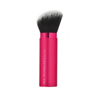 Кисть Real Techniques Retractable Kabuki Brush