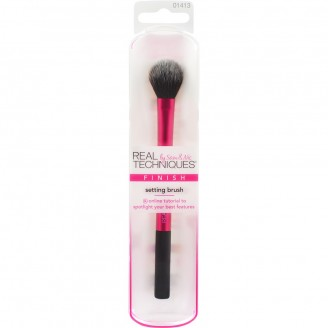 Кисть Real Techniques Setting Brush