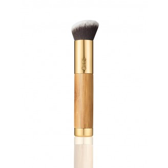 Кисть Tarte Smoothie Blender Foundation Brush