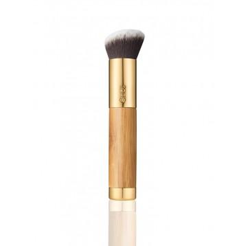 Кисть Tarte Smoothie Blender Foundation Brush