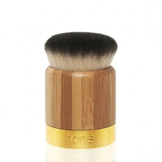 Кисть-аерограф Tarte Airbuki Bamboo Powder Foundation Brush