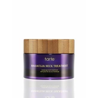 Крем для области шеи и декольте Tarte Maracuja Neck Treatment