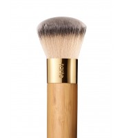 Кисть Tarte The Buffer™ Airbrush Finish Bamboo Foundation Brush