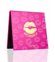 Магнитная палетка Tarte Limited-edition Tarteist™ PRO Custom Magnetic Palette