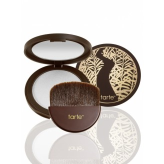 Пудра Tarte Smooth Operator Amazonian Clay Pressed Fnishing Powder