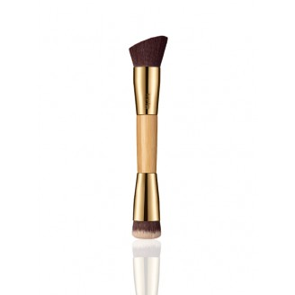 Кисть для скульптурирования Tarte The Slenderizer Bamboo Contouring Brush