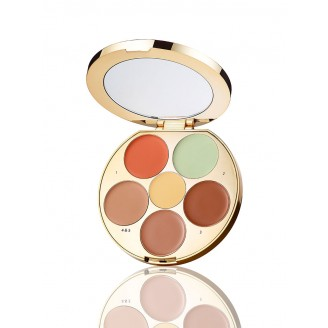 Палетка корректоров Tarte Limited-edition Wipeout Color-correcting Palette