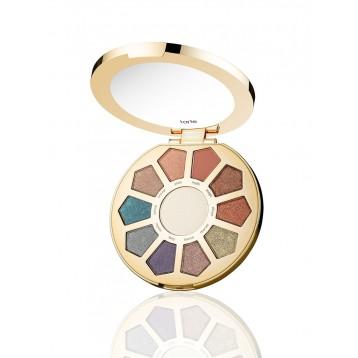 Палетка для макияжа Tarte Limited-edition Make Believe In Yourself Eye & Cheek Palette