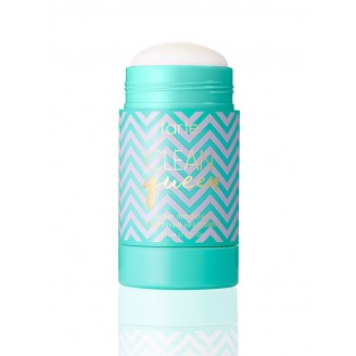 Дезодорант Tarte Clean Queen Vegan Deodorant