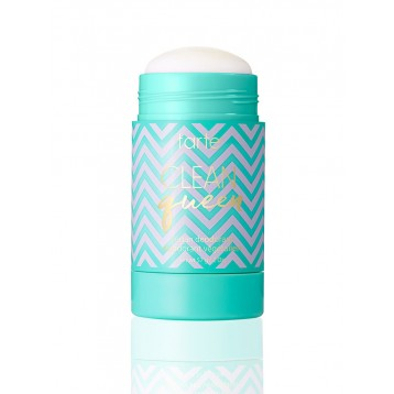 Дезодорант Tarte Clean Queen Vegan Deodorant